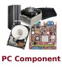 PC Component