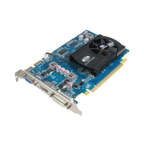 AMD Radeon HD Series Drivers - driverserve