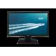 """Acer 18,5"""" LED - V196HQLB"""