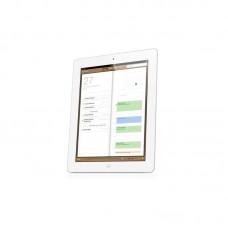 Apple iPad Air Cellular 32 GB Silver