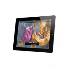 Apple iPad Air 32 GB Space Grey