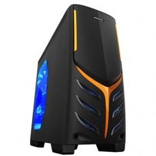 Stream Win 8 Gaming Desktop
