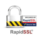 RapidSSLSecure